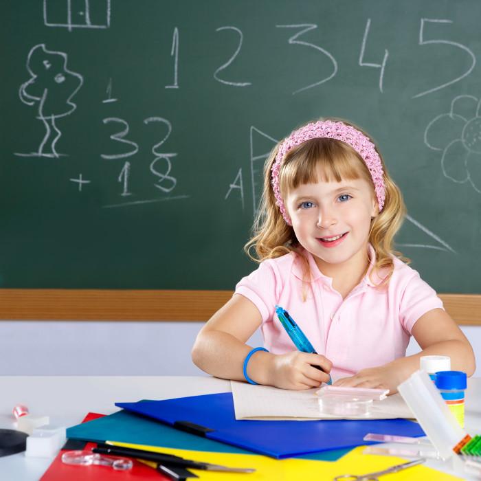 happy-children-school