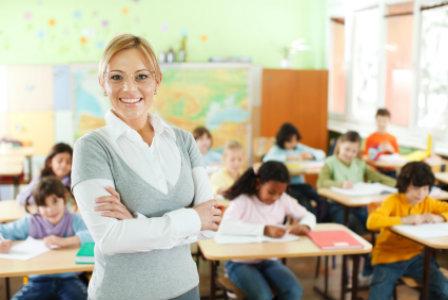 teacher-in-front-of-class